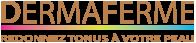 Logo de DermaFerme